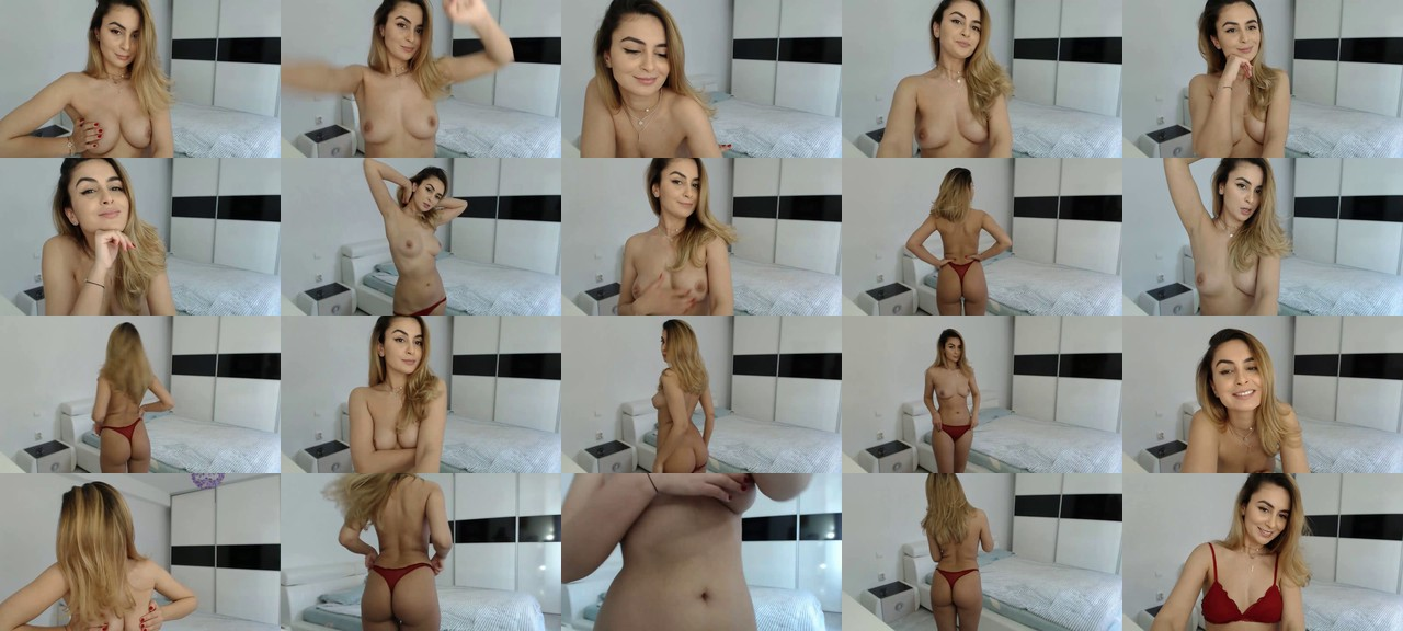 MicroBunny-MFC-202012301303.mp4
