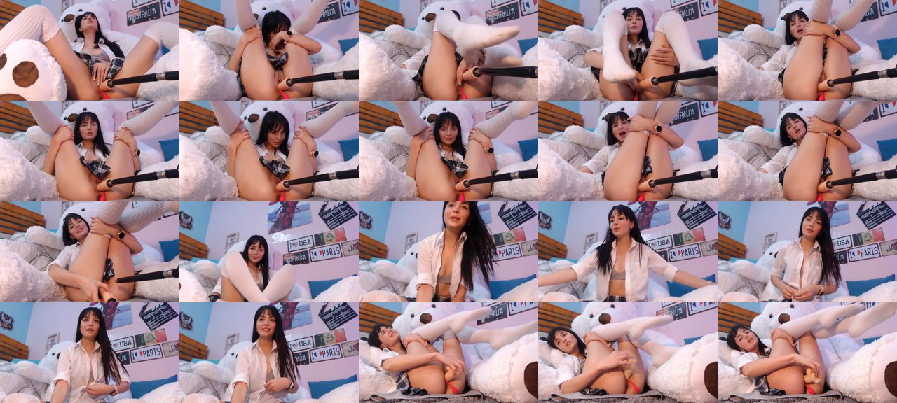 annie_dreams-CBF-202006130358.mp4