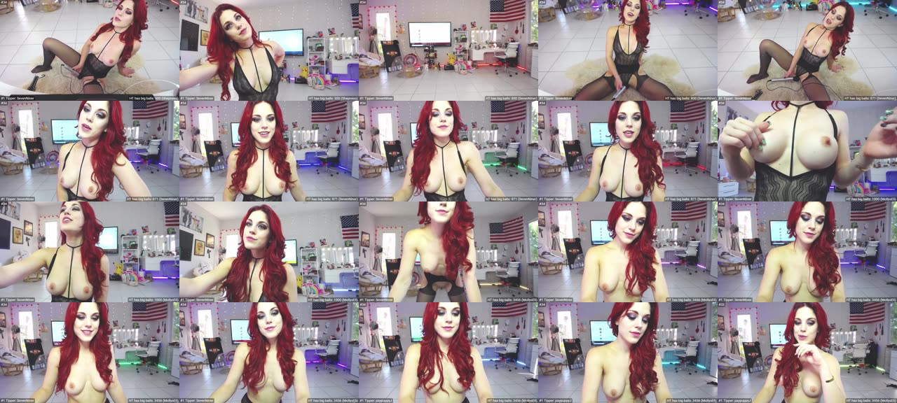 MissMolly-MFC-201905312306.mp4