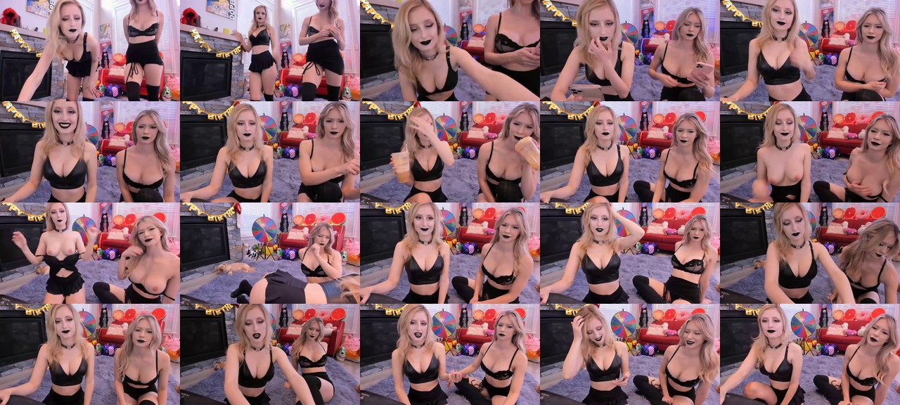 AriaNina-MFC-202009210058.mp4
