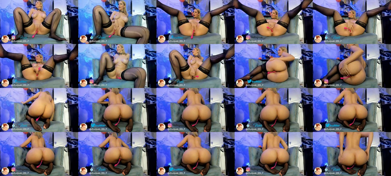 Andrea_duque-MFC-202011032320.mp4