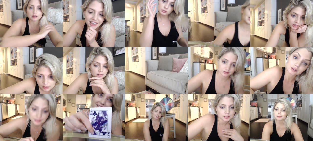 BridgetteXoXo-MFC-201905292014.mp4