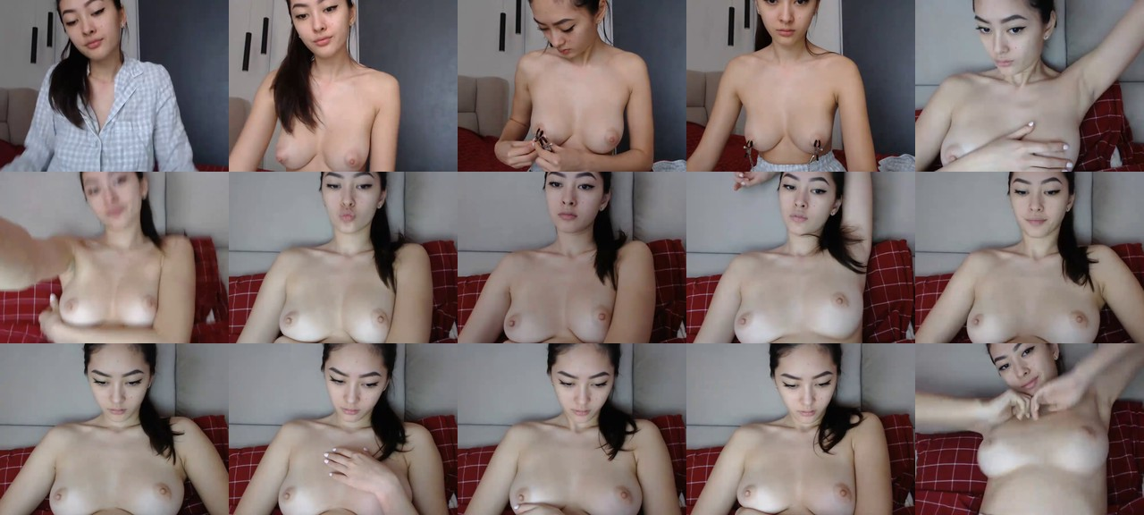 FancyVikki-MFC-202005201154.mp4