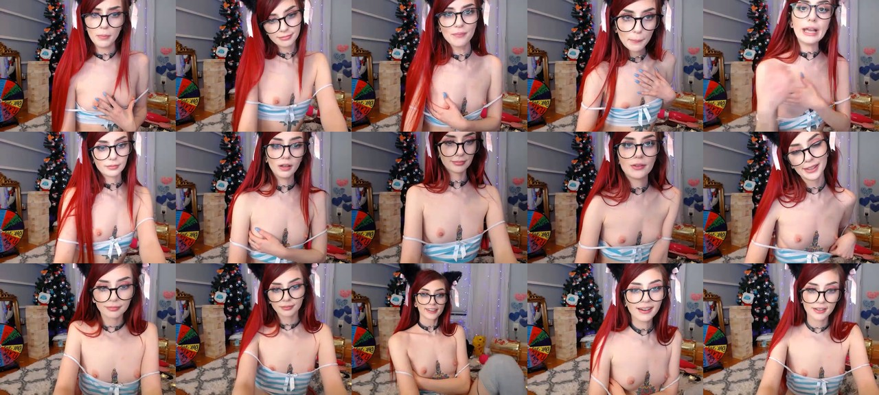 BabeAriel-MFC-201912230306.mp4