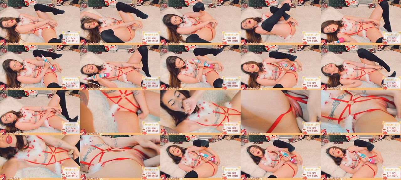 ZiaFox-MFC-201912070252.mp4