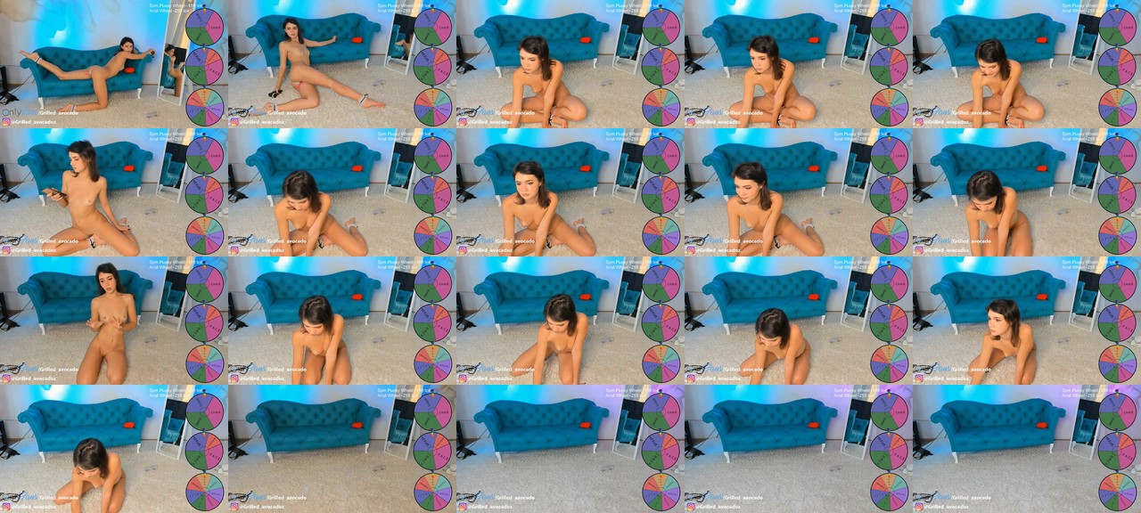 HOLY_MELY-MFC-202008170436.mp4