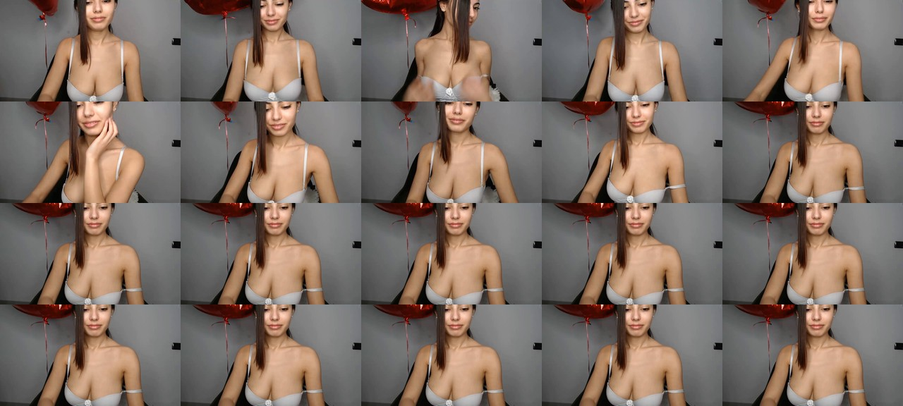 SweetBoobs_-MFC-202102201027.mp4