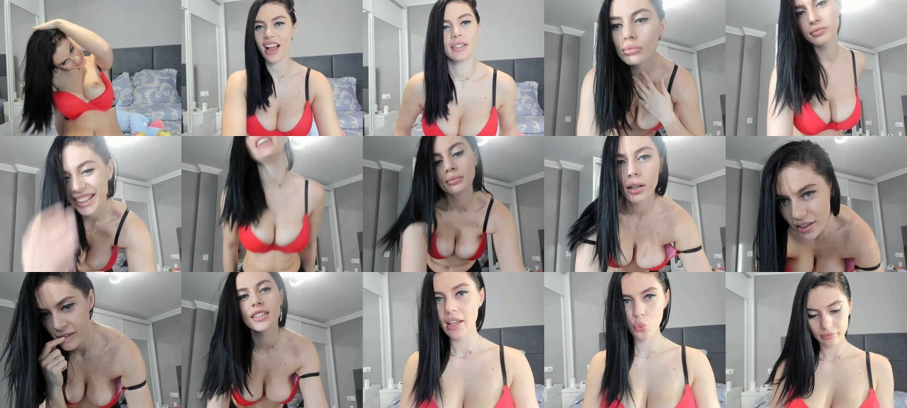 Ninja_Girl-MFC-202002250625.mp4