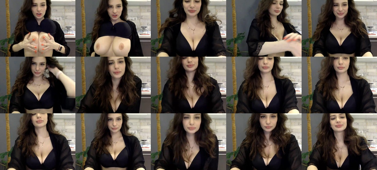 KissNastya-MFC-202003182207.mp4