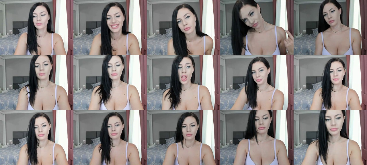 Ninja_Girl-MFC-201910150531.mp4
