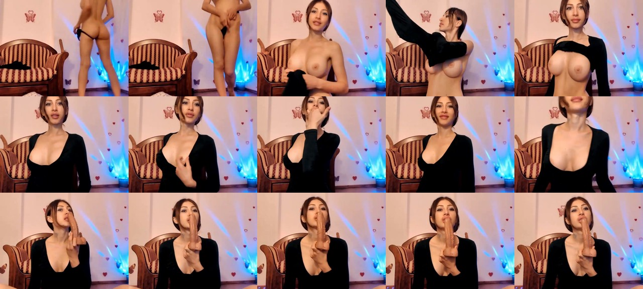 VIKTORIAMYLUV-MFC-201909240621.mp4