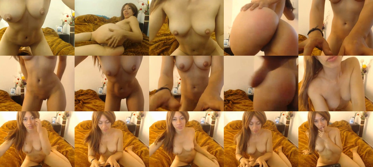 yenlo-MFC-202009181619.mp4