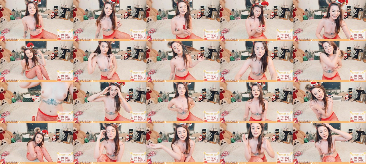 ZiaFox-MFC-201912012310.mp4