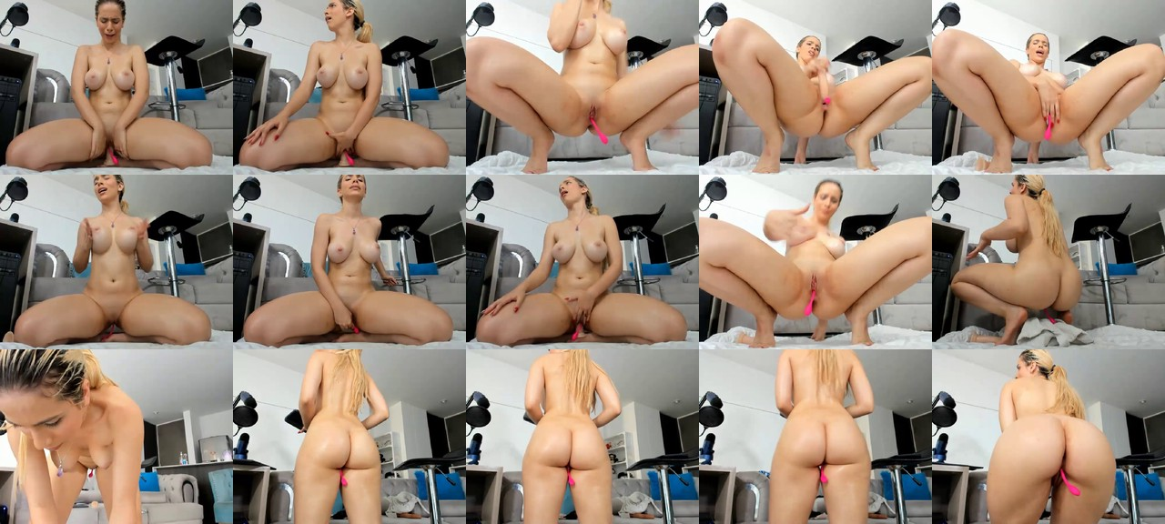 Andrea_duque-MFC-202005042201.mp4