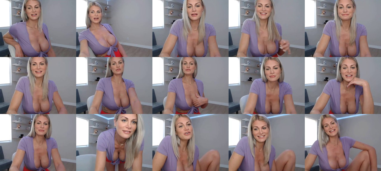 JennyGotMilk-MFC-202004042325.mp4
