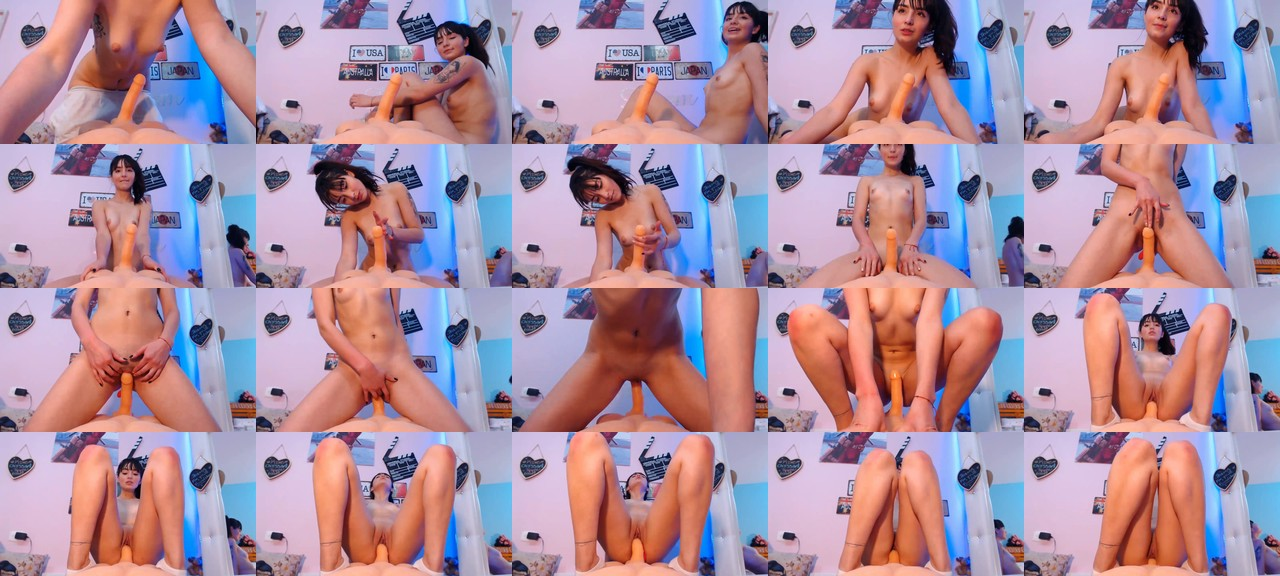 annie_dreams-CBF-202005130048.mp4