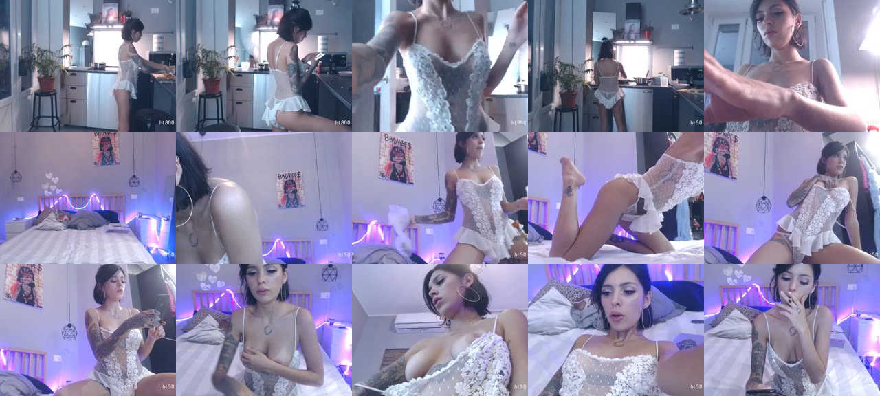 PetiteMarie-MFC-201905121859.mp4