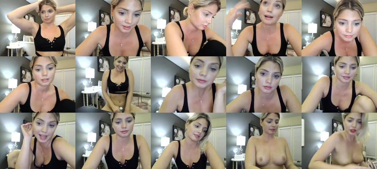 BridgetteXoXo-MFC-201905072010.mp4