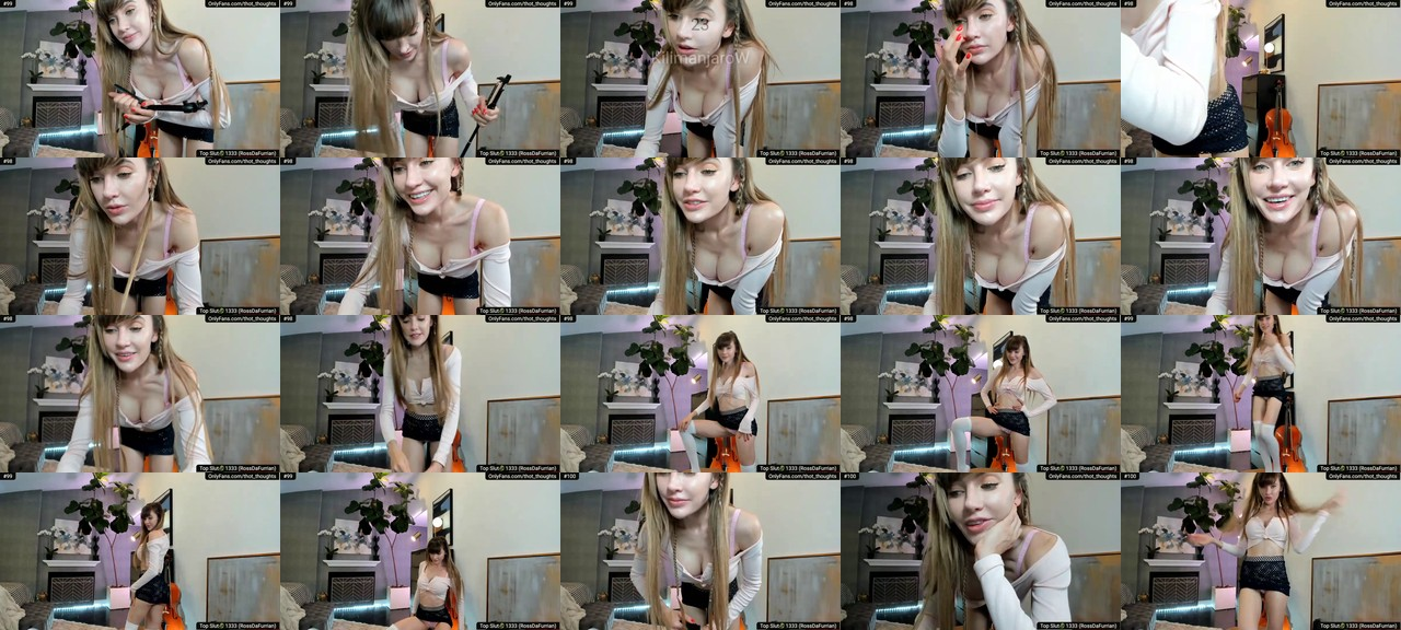Alexis-MFC-202010120505.mp4