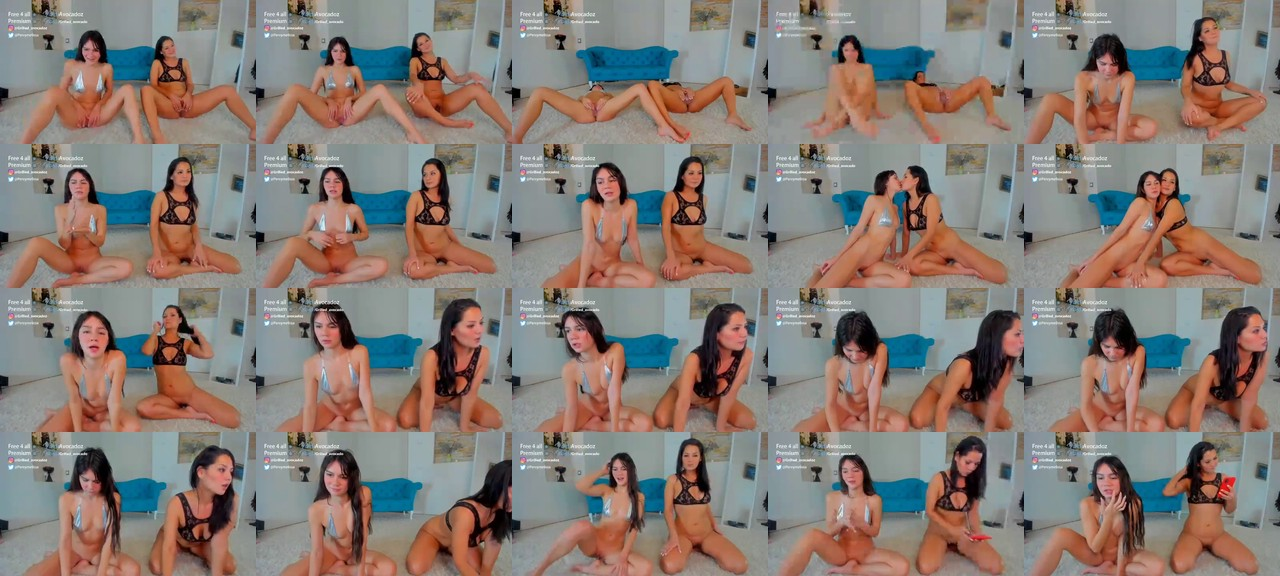 HOLY_MELY-MFC-202011152258.mp4