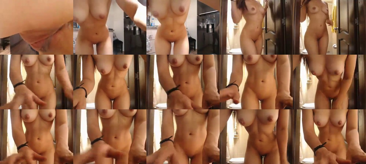 yenlo-MFC-202011191711.mp4