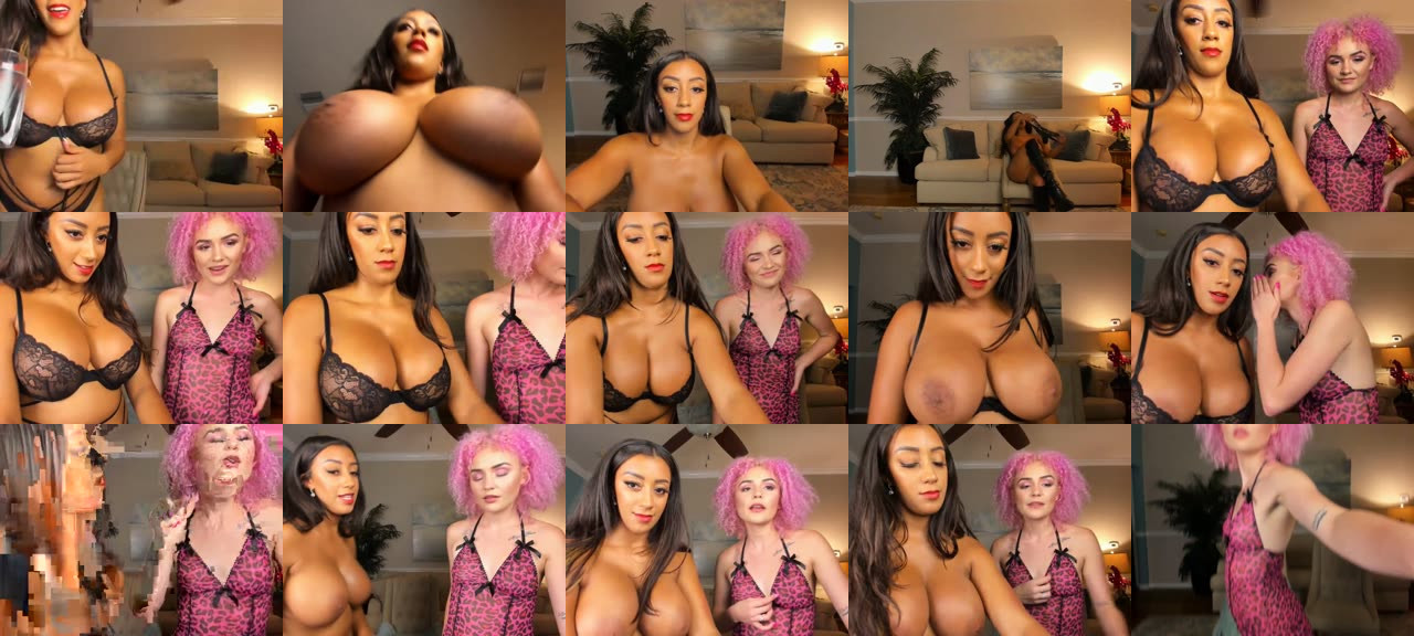 Ariana_Gray-MFC-201906140013.mp4