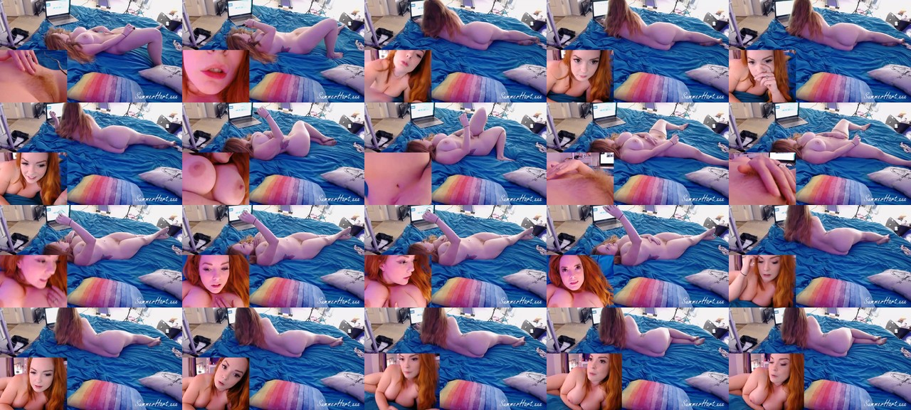SummerHart-MFC-201909260551.mp4