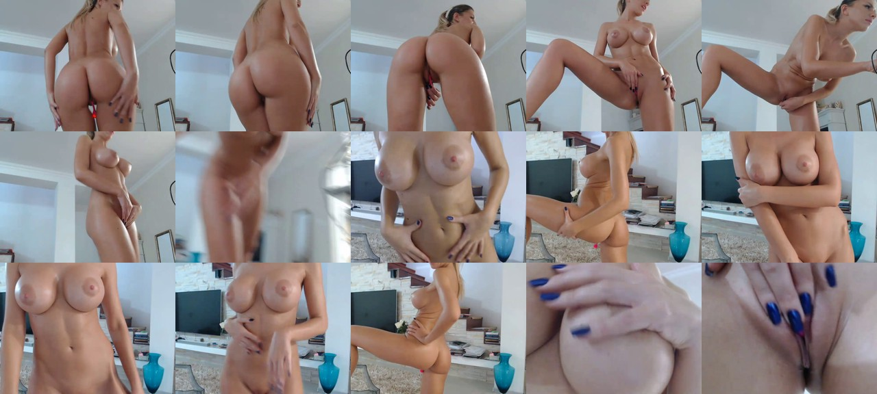 BibiJolie-MFC-201910060212.mp4