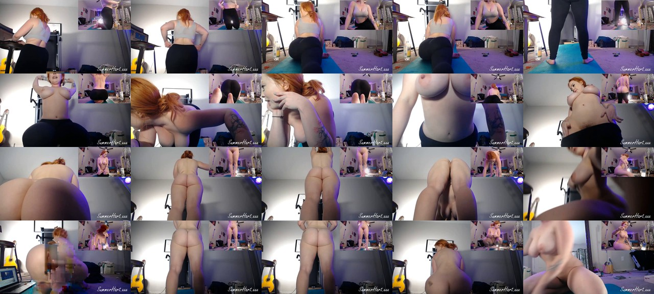 SummerHart-MFC-201910170518.mp4