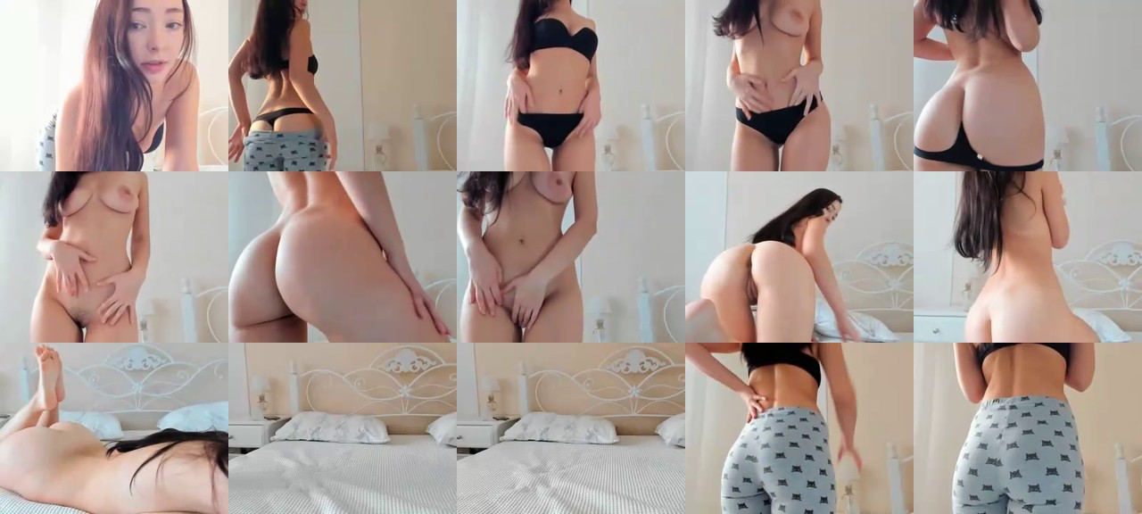 Taki_Taki_-MFC-201912190923.mp4