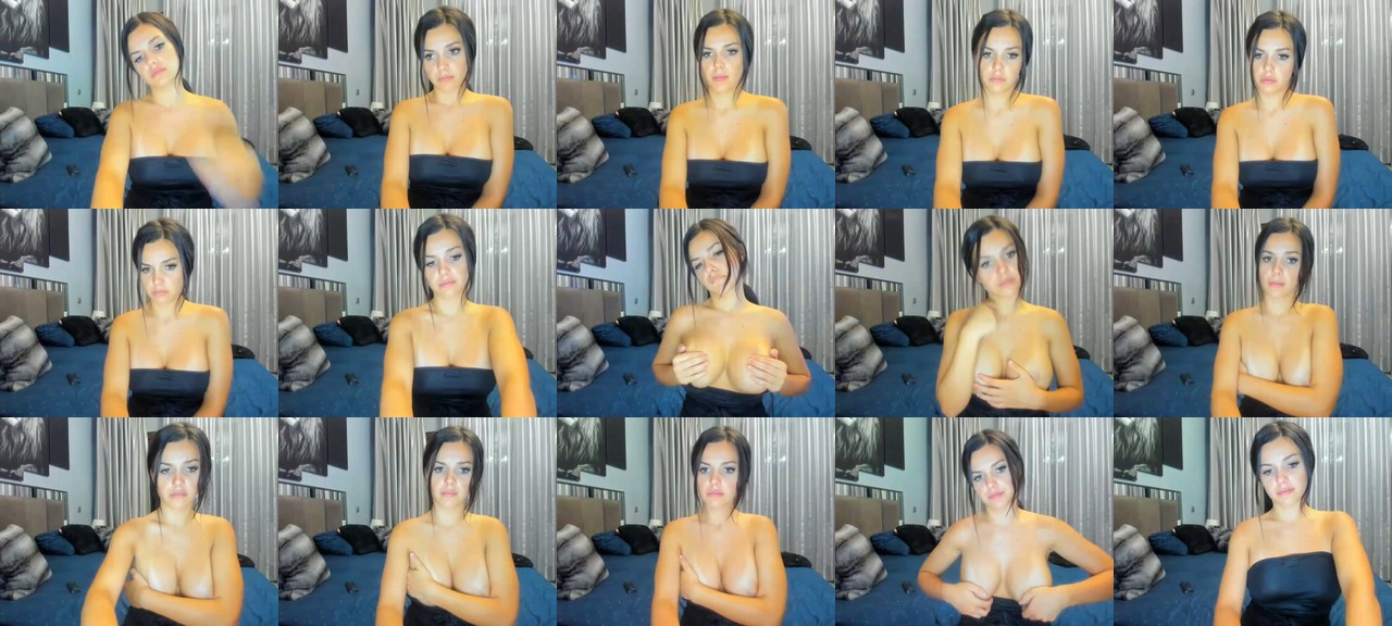 Mymysterryy24-MFC-202008102256.mp4