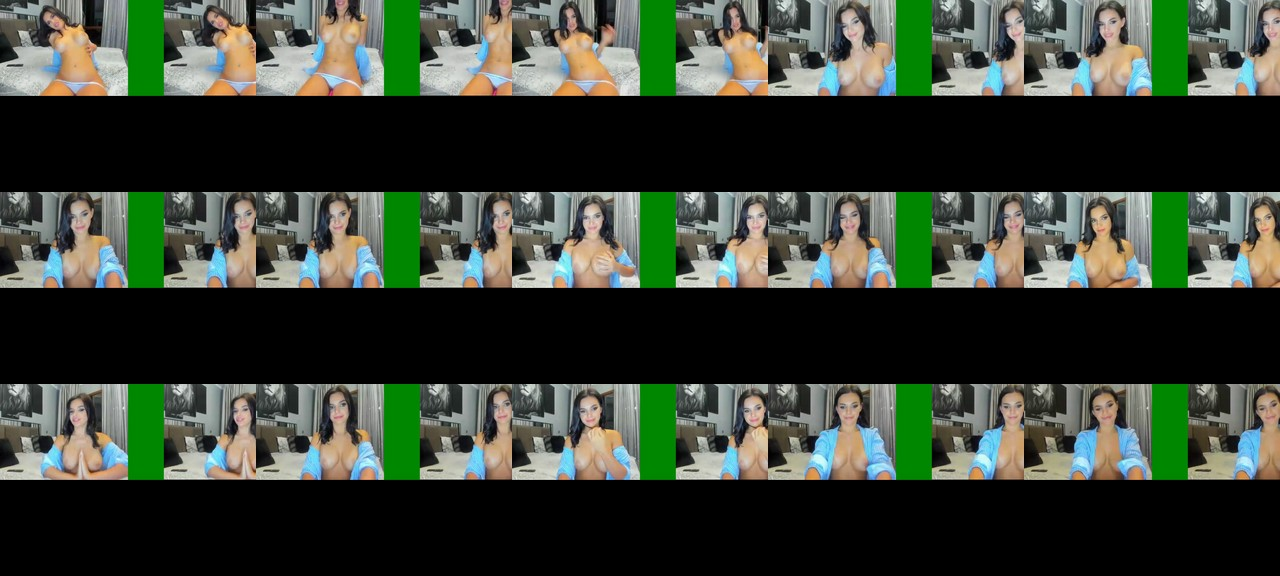Mymysterryy24-MFC-202008222230.mp4