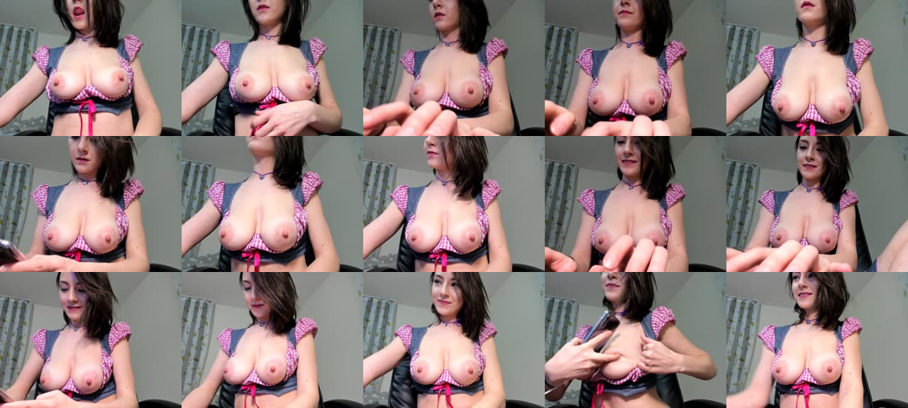 Angelserena-MFC-201902152110.mp4