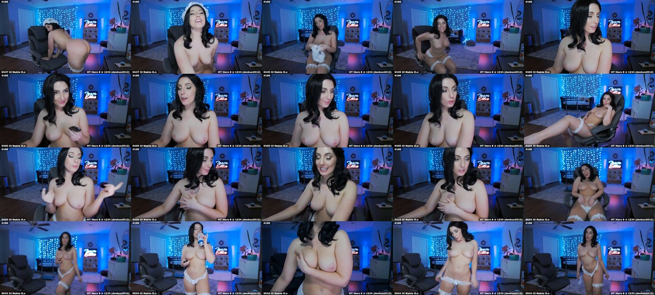 BrielleDay-MFC-202005170310.mp4