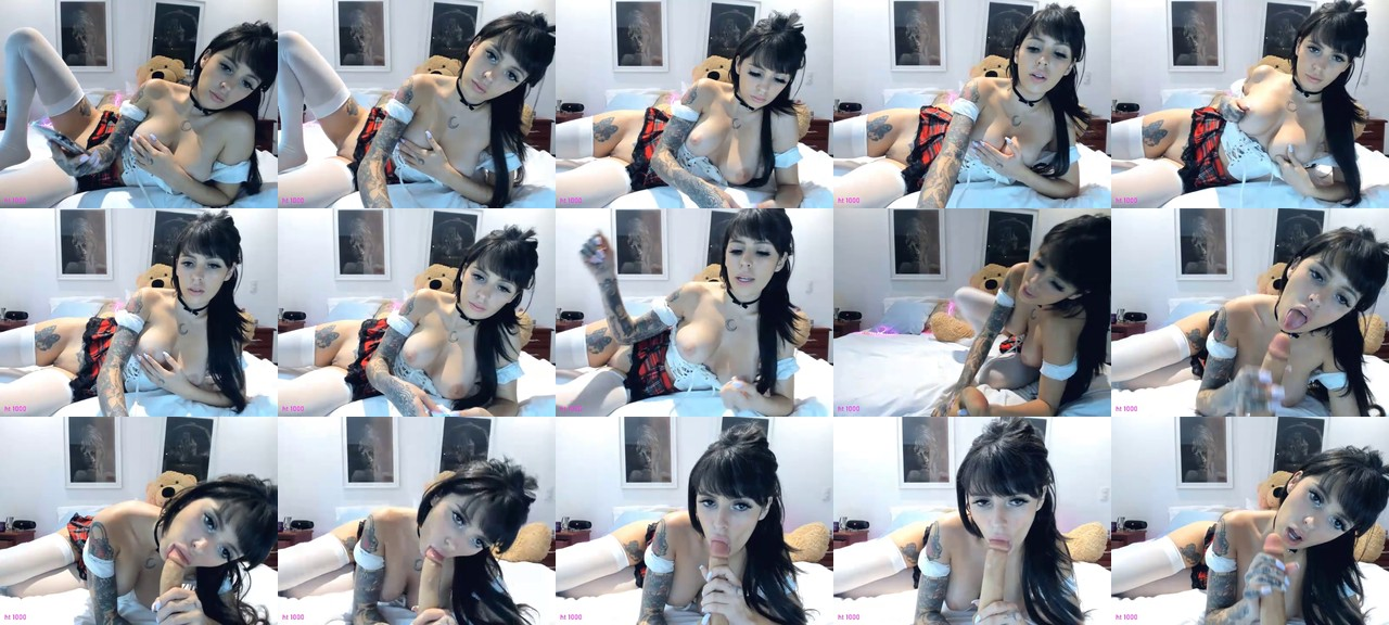 BirthdaySara-MFC-202001120137.mp4