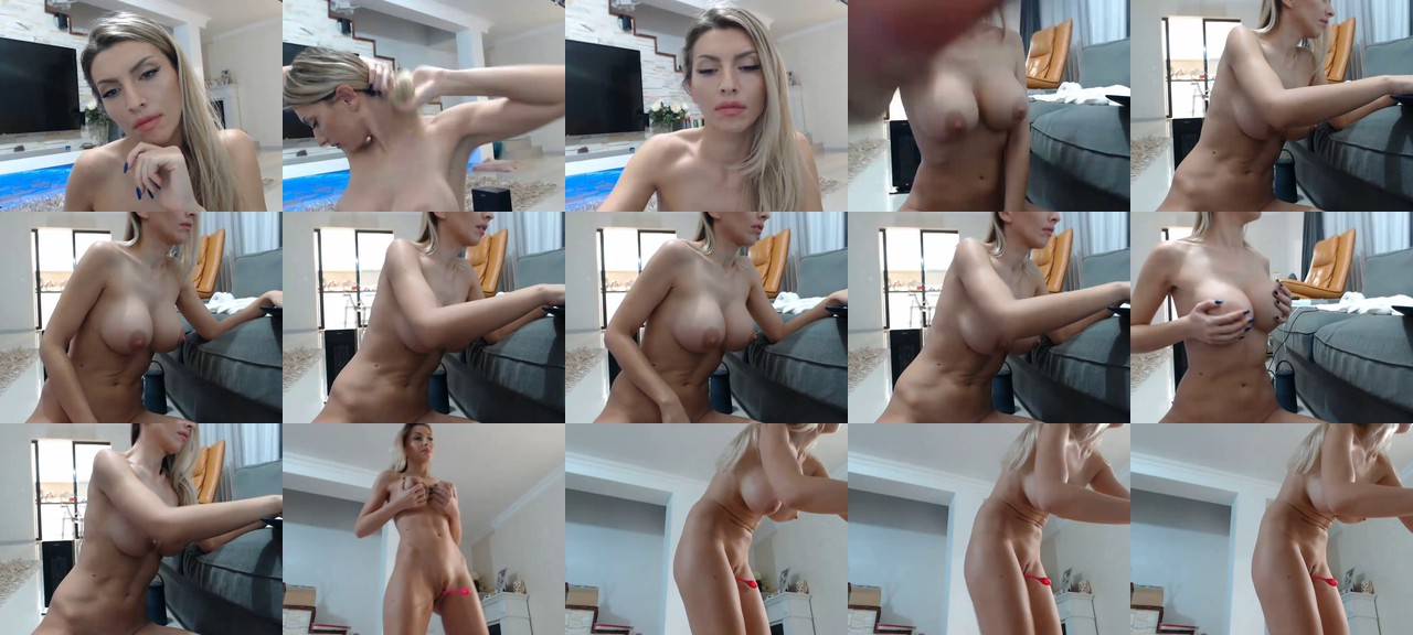 BibiJolie-MFC-201910222318.mp4