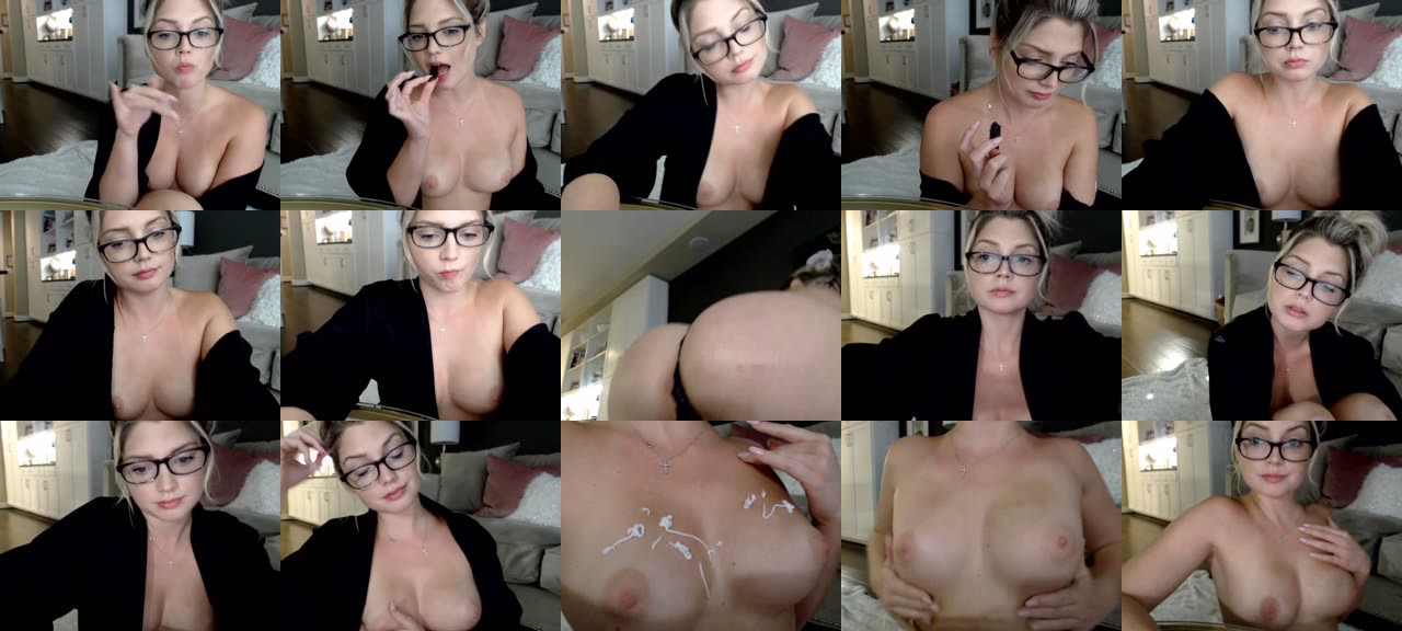 BridgetteXoXo-MFC-201907102224.mp4