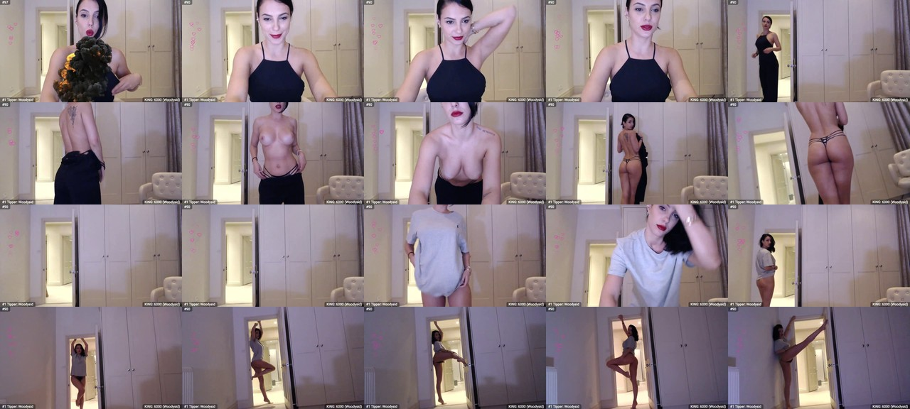 MissKreazy-MFC-201911180021.mp4