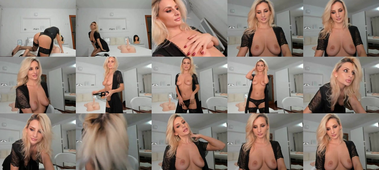 Lilie_-MFC-201910202119.mp4