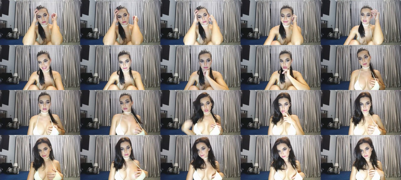 Mymysterryy24-MFC-202011100240.mp4