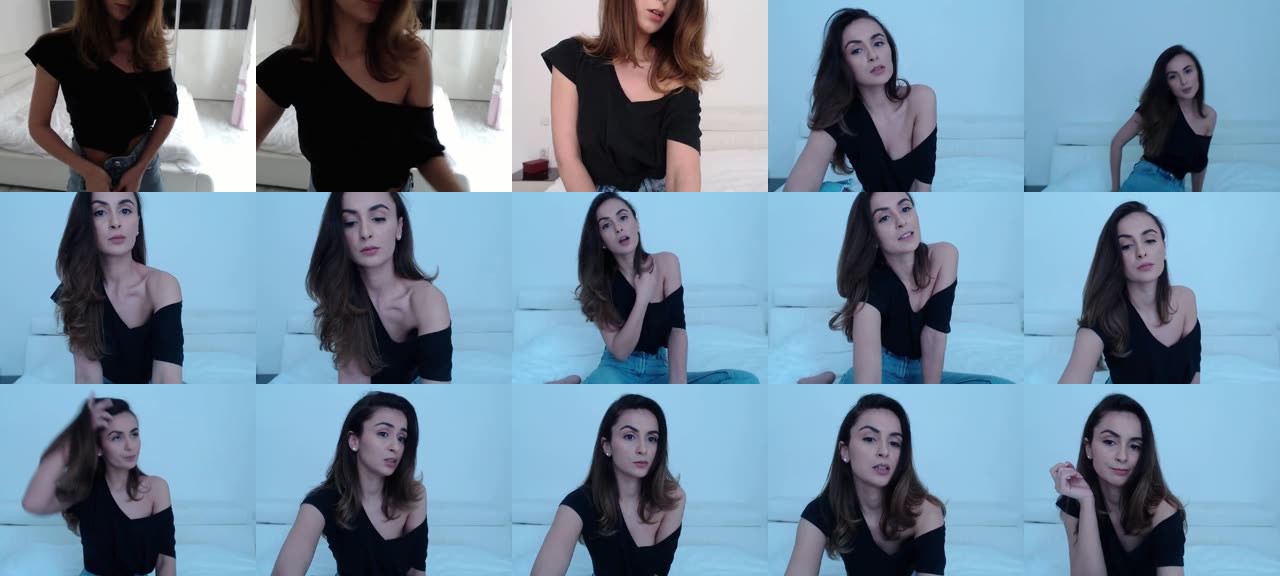 MissThumper-MFC-201902141137.mp4
