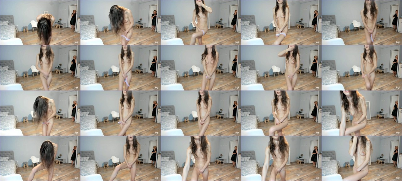 inwardly_beauty-CBF-202002192140.mp4