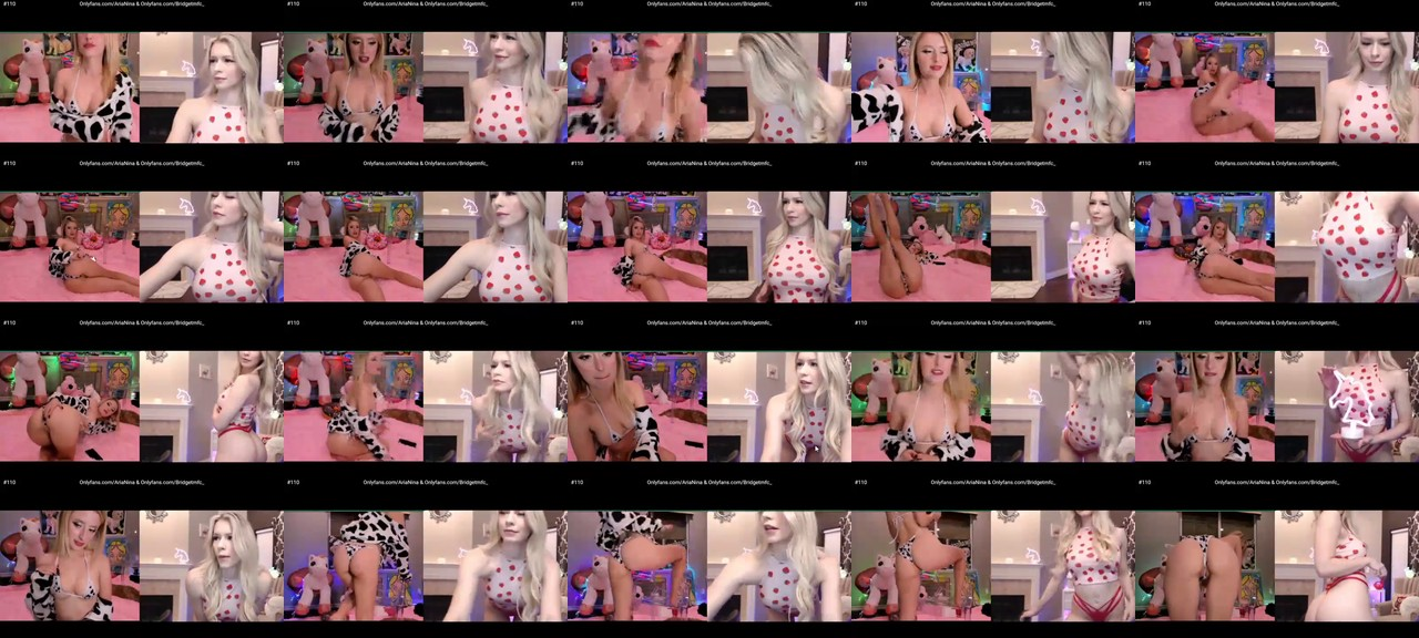 AriaNina-MFC-202011170530.mp4