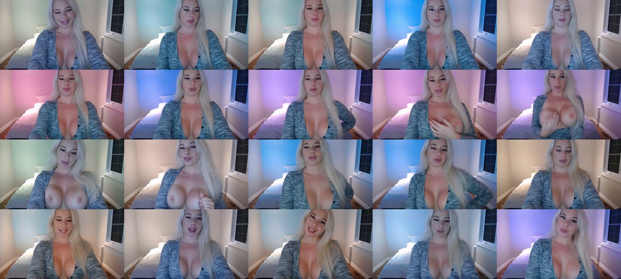 Riley_Parks-MFC-202011222249.mp4