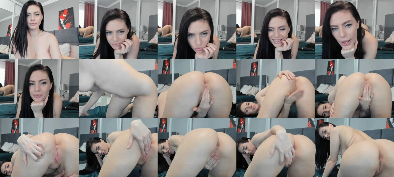 Ninja_Girl-MFC-202005160021.mp4