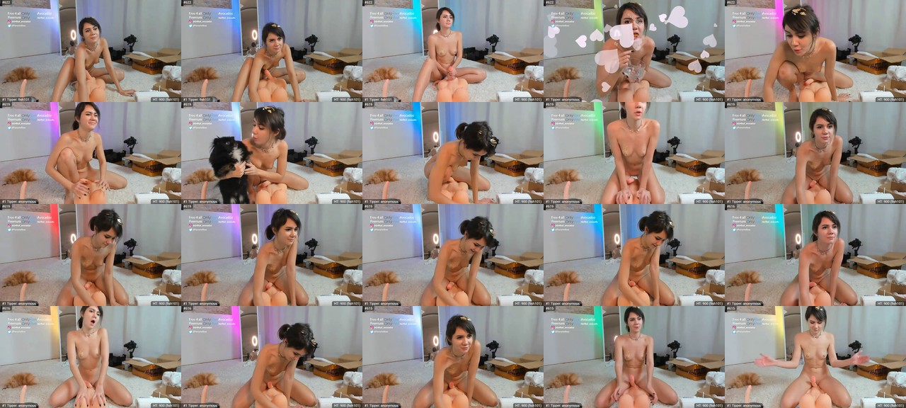 HOLY_MELY-MFC-202010190008.mp4