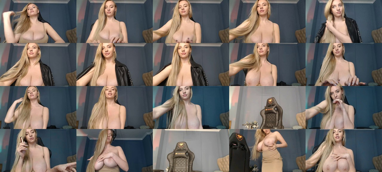 LadySigal-MFC-202007072301.mp4