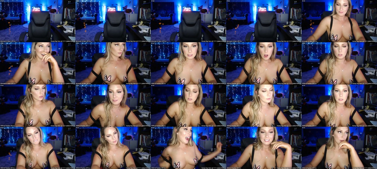 BrielleDay-MFC-201910170123.mp4