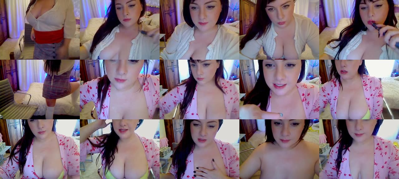 DivineBrat-MFC-201810150437.mp4