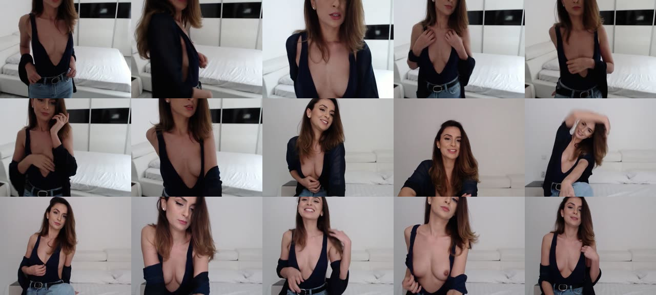 MissThumper-MFC-201812201310.mp4